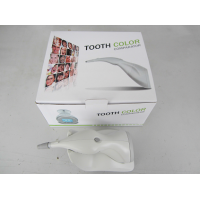 Colorimetru dentar  TOOTH COLOR COMPARATOR