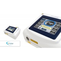 Laser chirurgical  SIMPLER 8W