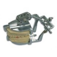 Articulator  dentar Magic Art 2