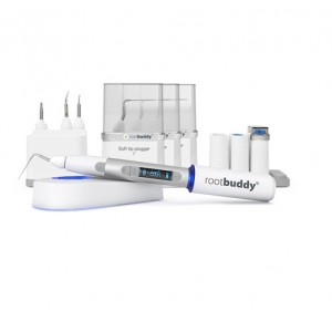 Sistem obturatie Softline Kit