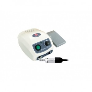 Micromotor  REHNE 119 E-TYPE