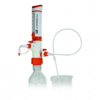 Dispenser cu 2 canale 0.25-2.5ml